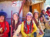 吉尔吉斯斯坦旅游景点攻略图片