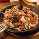 蒙古君王烤肉(光明路总店)