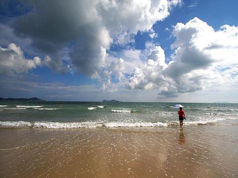 莆田旅游图片