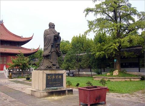 漳州旅游图片
