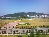 长沙县旅游景点攻略图片