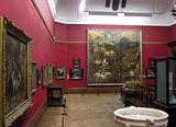 鲁达娜博物馆