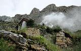 扎耶巴洞窟群