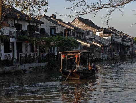 湘泉酒文化城