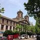 青岛德国风情街