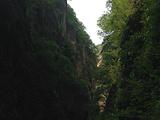 达州旅游景点攻略图片