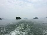 千岛湖旅游景点攻略图片