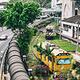 吉隆坡火车总站