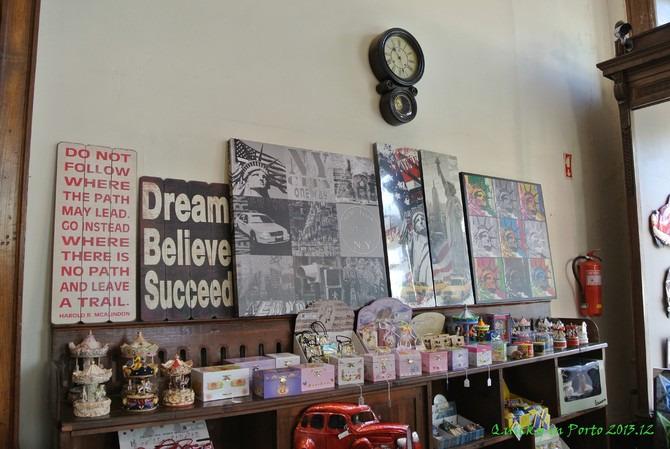 小商店图片