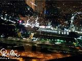 首尔旅游景点攻略图片