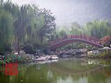 西安旅游景点攻略图片