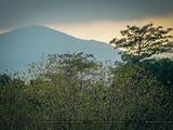 新竹旅游景点攻略图片