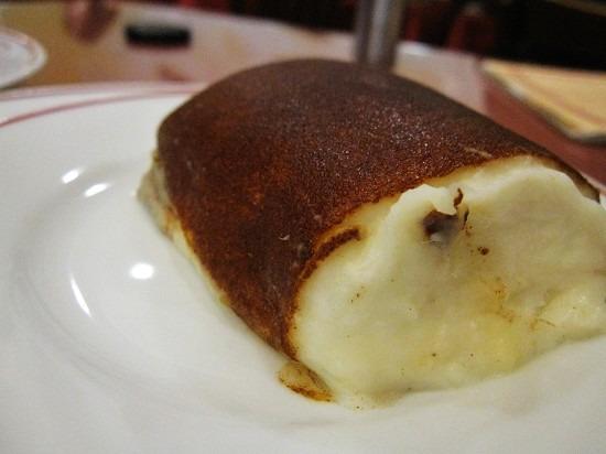 İnci Pastanesi图片