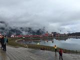 花水湾旅游景点攻略图片