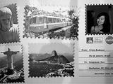 里约热内卢旅游景点攻略图片