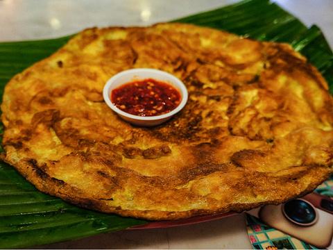 Singapore Food Treats旅游景点图片