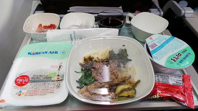 仁川国际机场图片