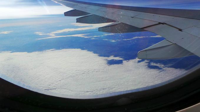 苏黎世国际机场图片