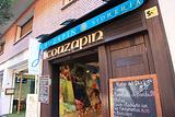 Restaurant Couzapin