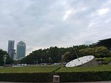 广东旅游景点攻略图片