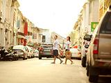 普吉岛旅游景点澳门新葡亰亚洲图片