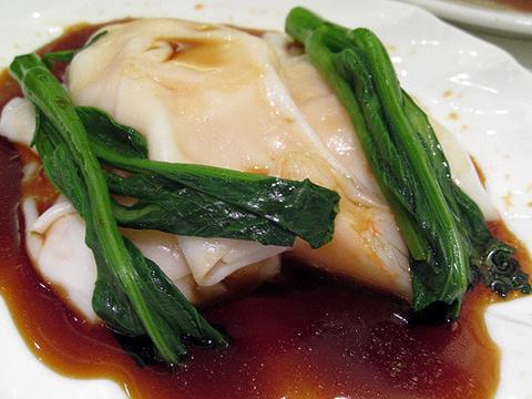龙朝海鲜餐厅旅游景点图片