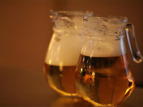0532啤酒屋海鲜大咖旅游景点图片