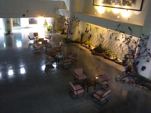 台北市议会图书馆