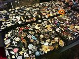 柏林东站大型古董市场