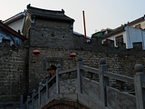 许昌旅游景点攻略图片
