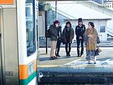 静冈旅游景点攻略图片