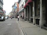 蒙特利尔旅游景点攻略图片