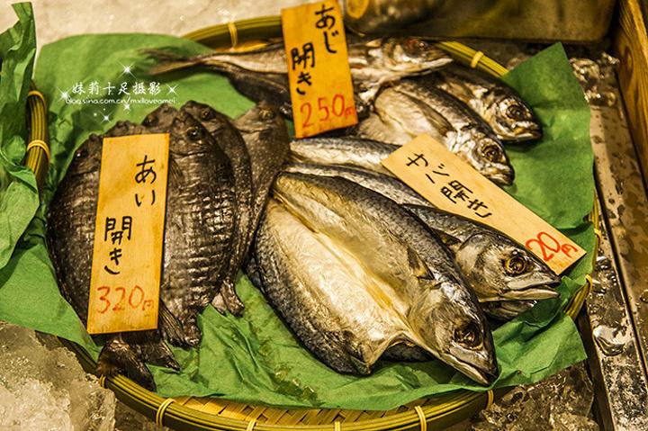 .适合买奢侈品,琳琅满目的吃喝用度才是日本特