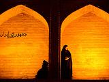 伊朗旅游景点攻略图片
