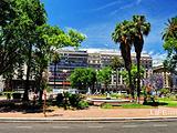 布宜诺斯艾利斯旅游景点攻略图片