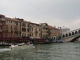 维罗纳旅游景点攻略图片