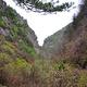 天井峡景区
