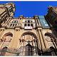马拉加大教堂