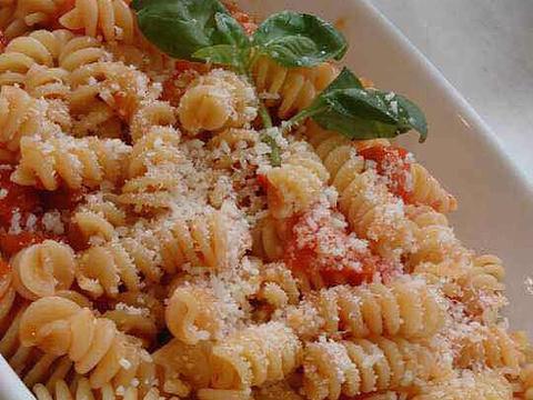 Pastarito旅游景点图片
