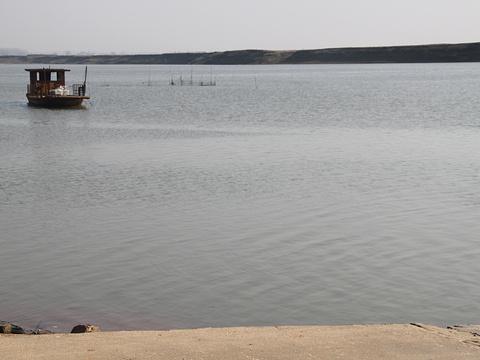 汨罗江旅游景点图片