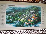 长沙旅游景点攻略图片