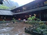 平乐古镇旅游景点攻略图片