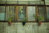 康青龙传统文化生活街区