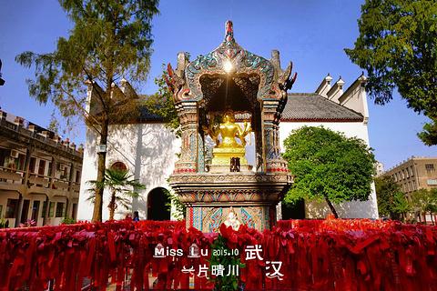 古德寺的图片