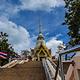 Wat Khao Lat