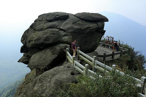 会仙桥旅游景点攻略图