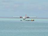 悦椿薇拉瓦鲁岛旅游景点攻略图片