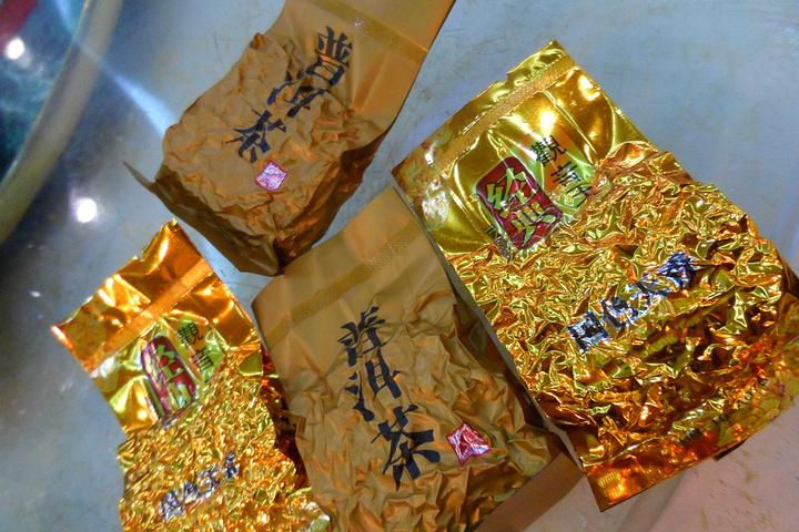 """""""但以""""蒸""""最为出色,食材从普通的馒头包子到用料精细的烧卖虾饺,取材相当广泛,蒸笼里一般只有两三..._""""的评论图片"""