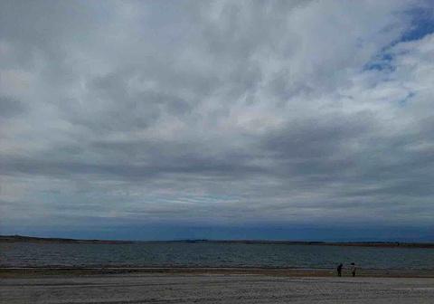 塘巴湖旅游景点攻略图