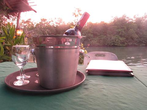 Chaiyo Seafood Restaurant旅游景点图片
